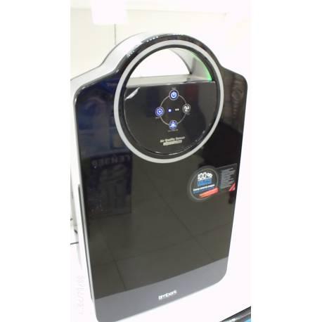Воздухоочиститель Timberk TAP FL500 MF (BL)