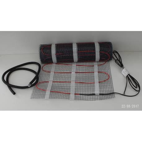 Нагревательный мат HeatUp 150-1200-8,0