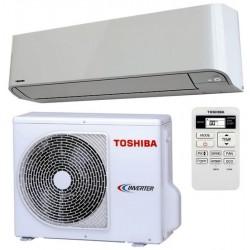 Toshiba RAS-16BKVG-E