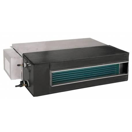 Канальная сплит-система Gree U-Match Inverter GFH36K3FI