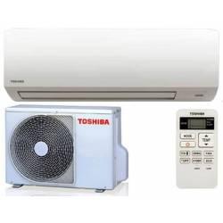 Настенная сплит-система Toshiba RAS-18S3KHS-EE/RAS-18S3AHS-EE
